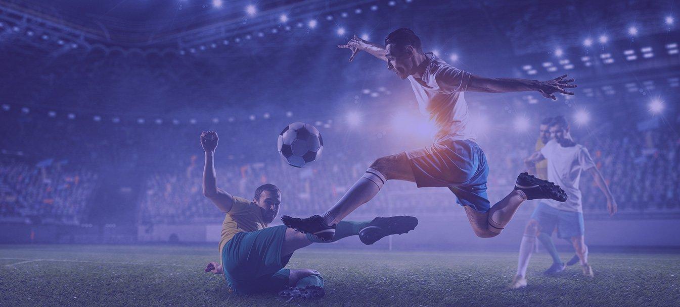 Sayhook, L'Adresse et Marcel Desailly… lancent le coup d'envoi pour Le Championnat d'Europe de Football 2021